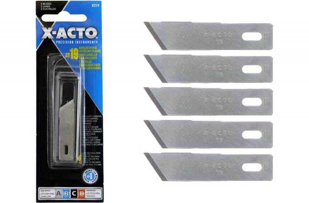 x-acto-x219-5pc-no-19-chiseling-blades-main__79548.1518649885.jpg