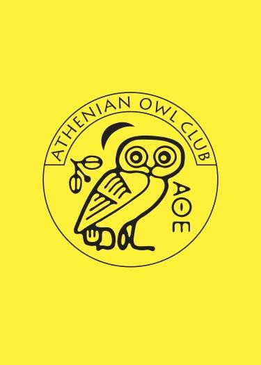Yellow Cut Card.jpg