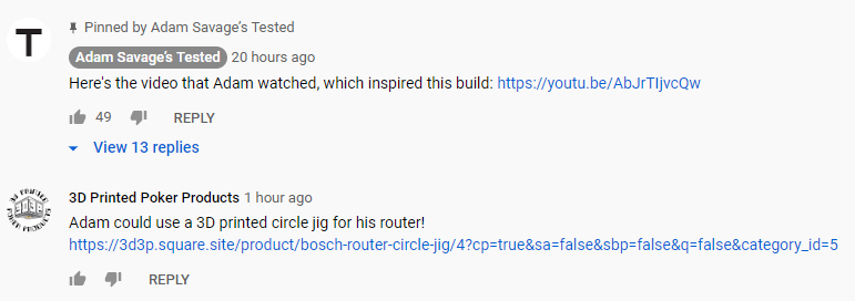 youtube comment.png