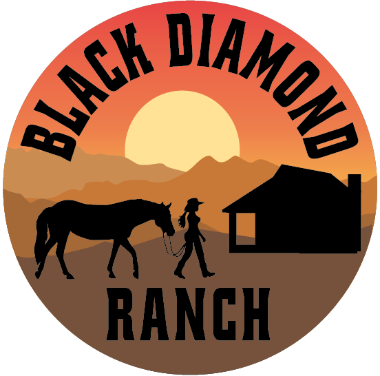 zBlack Ranch New2 - print.png