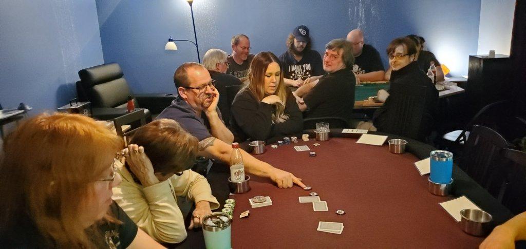 Zombie Poker Club 20-02-22a.jpg