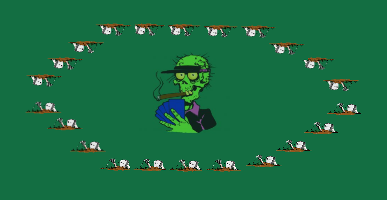 zomcloth.png