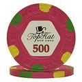 10-PAtop500_med.jpg