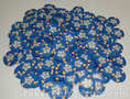 paulson_blue_chip_casino_quarters_25_cent_chips.jpg