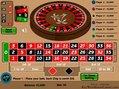 Roulette Screenshot 2.jpg