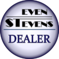 Even Stevens Button outlines navy.png