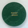 paulson-forest-green.png