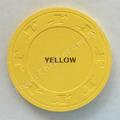 paulson-yellow.png