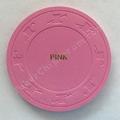 paulson-pink.png