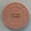 paulson-sherbet-orange.png