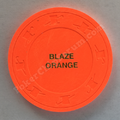 paulson-blaze-orange.png