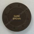 paulson-dark-brown.png