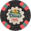 Dunes 100.jpg