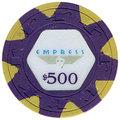Empress 500.jpg