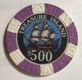 treasure500.JPG