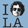 I_love_la.jpg