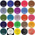 trk-chip-colors_v3.png