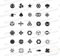 paulson-roulette-designs.png