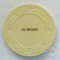 paulson-almond.png