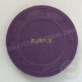 paulson-purple.png