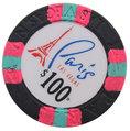 paris-casino-chips-100-480.jpg