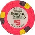 Bourbon $5.jpg