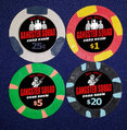 Gangster Squad Chip color matched denoms.jpg