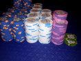 blue_chip_casino_set1.jpg