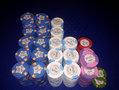 blue_chip_casino_set2.jpg