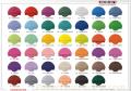 abbiati-chip-colors.png