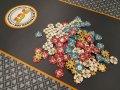 poker-chip-forum-topper2.jpg
