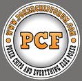 PCF final print2.jpg