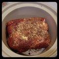 3. Roast in the Crockpot.jpg