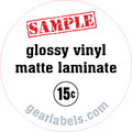 sample glossy matte.png