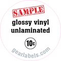 sample glossy unlam.png