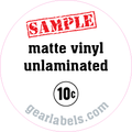 sample matte unlam.png