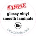 sample smooth lam.png