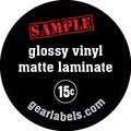 black sample glossy - matte lam.png