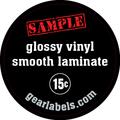 black sample glossy - smooth lam.png