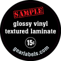 black sample glossy - textured lam.png