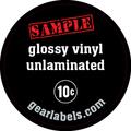 black sample glossy - unlam.png