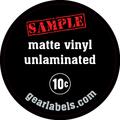 black sample matte - unlam.png