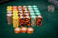 PCA-PokerChips-web.jpg
