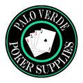 Palo Verde 2.jpg