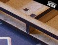 the-poker-rack-close-up.jpg