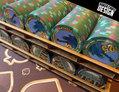 the-poker-rack-stackable-1.jpg