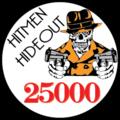 HItmenHideout_25k-CashFont-BellroseFont.png