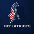 deflatriots.png