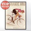 Vintage-giro-Bicycles-Poster_Squarev1_295x.jpg