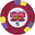Casablanca 5 Single.PNG